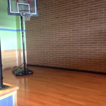 LA Fitness - 27 Photos & 27 Reviews - Gyms - 260 Graceland Blvd ...