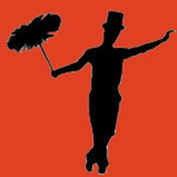 Allstar Chimney Sweep - Local Services - 2310 Whitesburg Dr SW ...