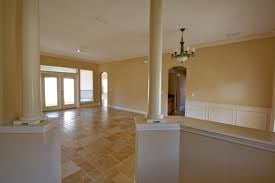 Star Painting And Refinishing: 2964 SW 40th Pl, Gainesville, FL