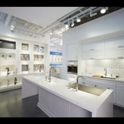 Kohler Signature Store - 37 Photos & 22 Reviews - Kitchen & Bath ...