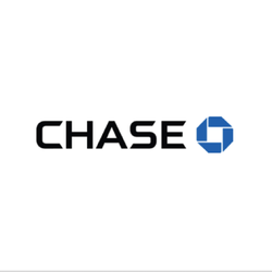 Chase Bank - 49 Reviews - Banks & Credit Unions - 301 Clement St