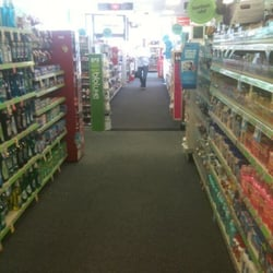 cvs pharmacy drugstores 260 n main st manchester ct phone