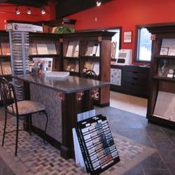 Photo Of Best Tile Saratoga Springs Ny United States