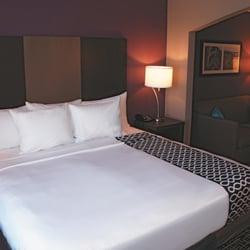 Photo Of La Quinta Inn Suites Pontoon Beach Il United