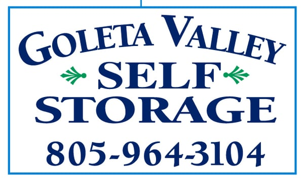Goleta Valley Self Storage 5380 Overp Rd Santa Barbara Ca Wine Mapquest