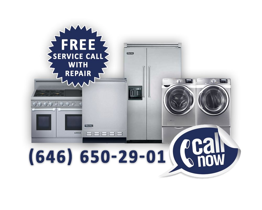 New York Appliance Repair - 45 Photos & 74 Reviews - Appliances ...