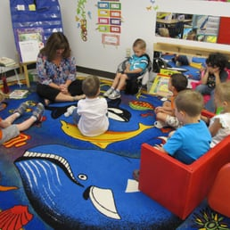 Faith Lutheran Preschool Preschools 6809 Godfrey Rd Godfrey Il