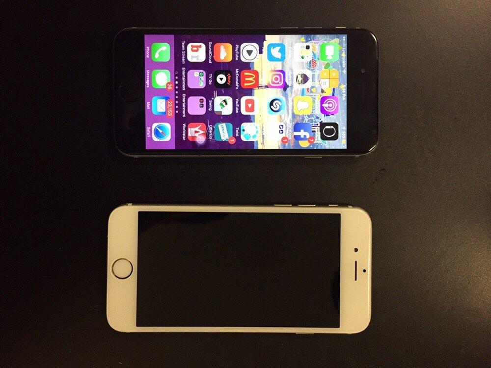 Image Result For Iphone  Screen Repair Ubreakifix