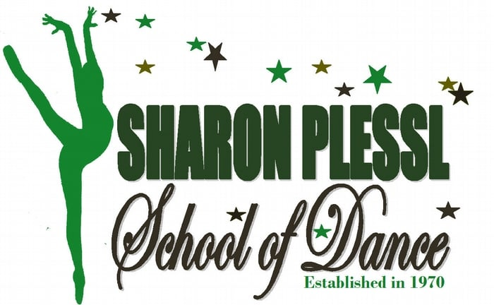 Sharon Plessl School Of Dance: 2703 W Emmaus Ave, Allentown, PA