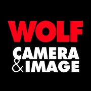 Wolf Camera and Image - CLOSED - Photography Stores & Services ...