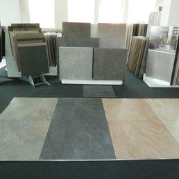 Tryfon Vainas Get Quote Flooring Fronderath Erkelenz - Fliesen restposten düsseldorf