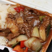 Quan\'s Kitchen Chinese Food - CLOSED - 104 Reviews - Chinese ...