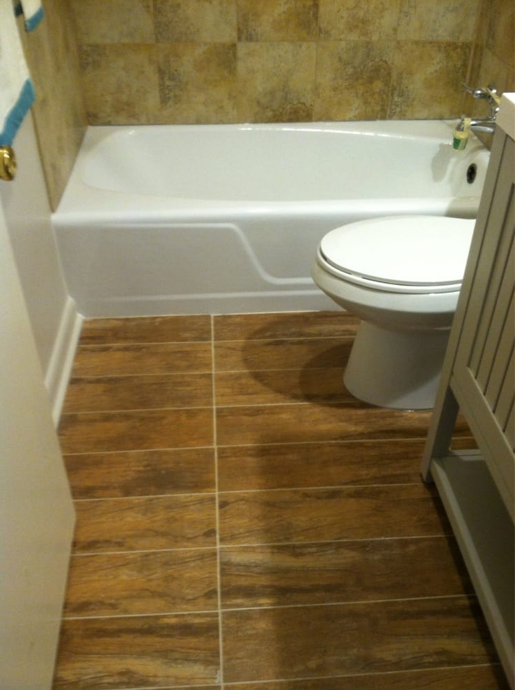 Affordable Refinishing Refinishing Services Owings Mills Md Phone Number Yelp