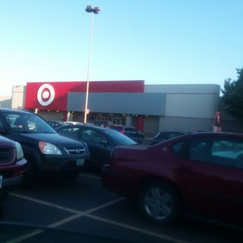 Target - 31 Photos & 47 Reviews - Department Stores - 9009