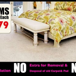 Photo Of 1 Stop Carpet Furniture Decor Store   Cerritos, CA, United States.