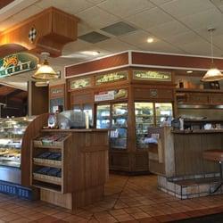 Shari S Cafe Pies Oregon City Or