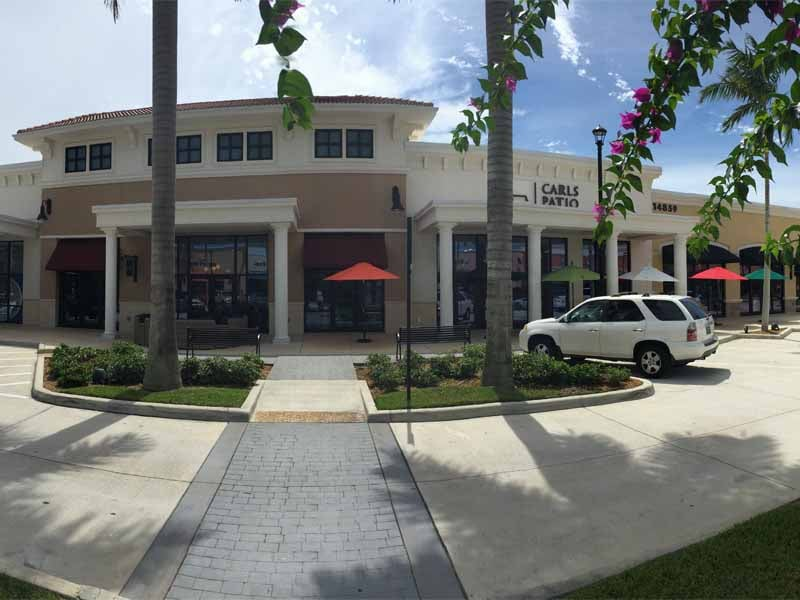 Carls Patio Delray Beach Outdoor Furniture Stores