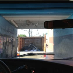 Coin op car wash 33 reviews car wash 12415 venice blvd mar photo of coin op car wash los angeles ca united states solutioingenieria Choice Image