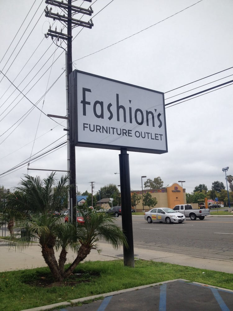 Fashion Furniture Rental M Beludlejning 18225 Euclid St Fountain Valley Ca Usa