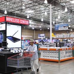 Costco Wholesale 453 Fotos E 232 Avalia Es Atacado 11000 Garden Grove Blvd Garden Grove