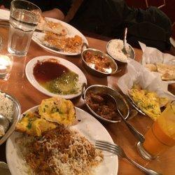 Raj Indian Cuisine Order Food Online 47 Photos 366 Reviews