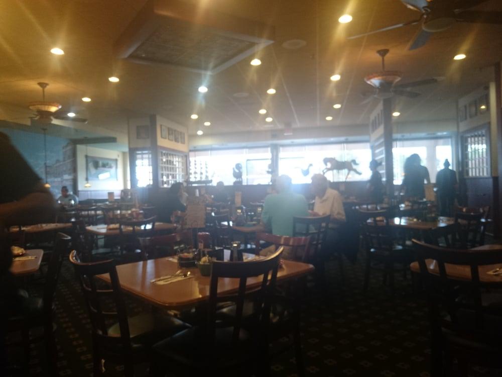 Amy S Restaurant Long Branch Nj