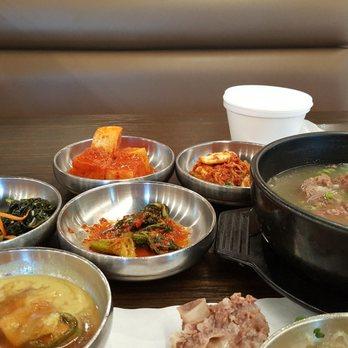 Yigah 345 photos 96 reviews korean 8562 garden grove blvd garden grove ca restaurant for Korean restaurant garden grove