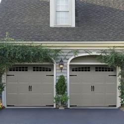 omaha garage door repairSpecialized Garage Doors  Garage Door Services  4142 S 89th St