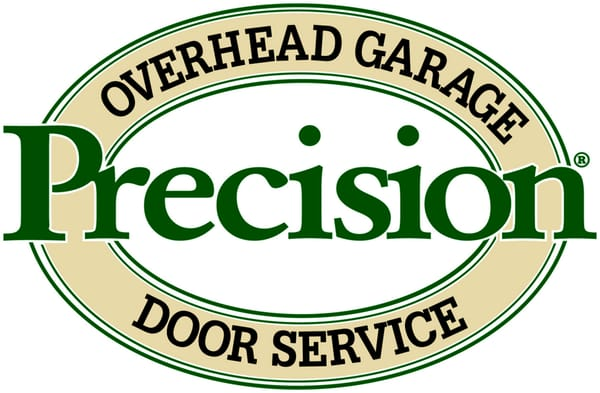 Precision Garage Door 4213 Produce Rd Louisville Ky Garage Doors