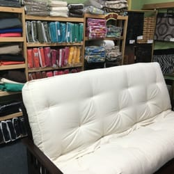 Futons athens ga roselawnlutheran for World of futons ebay