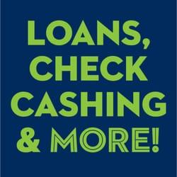 Cash advances san diego image 3