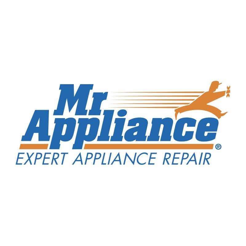 Mr Appliance Of Dayton 21 Photos Appliances Repair