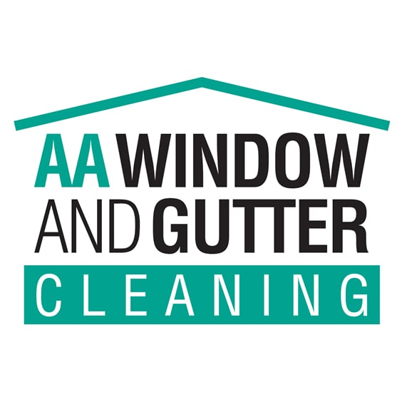Aa Window And Gutter Cleaning Window Washing Southeast