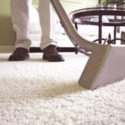 carpet upholstery cleaner. photo of professional carpet \u0026 upholstery cleaners - minneapolis, mn, united states. green cleaner