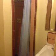sierra pelona motel 12 reviews hotels 12117 sierra. Black Bedroom Furniture Sets. Home Design Ideas