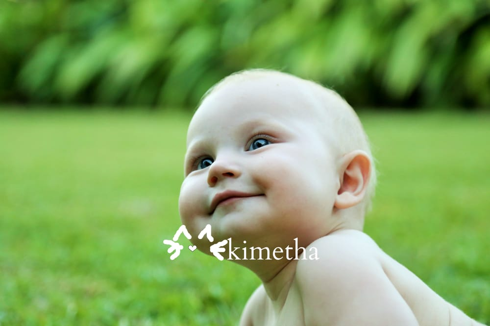 Kimetha Photography