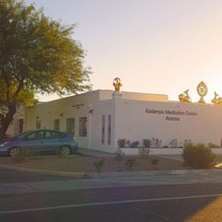 Kadampa Meditation Center Arizona - 17 Photos - Meditation ...