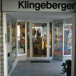Konstanz Kinderladen spiel technik klingeberger hobby shops kreuzlinger str 1 3