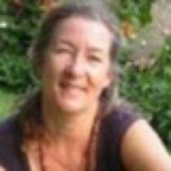 Kontaktförmedlingar Lingam Massage Sverige
