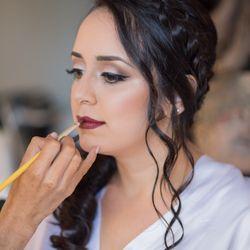 Vanity Belle - 593 Photos & 245 Reviews - Makeup Artists