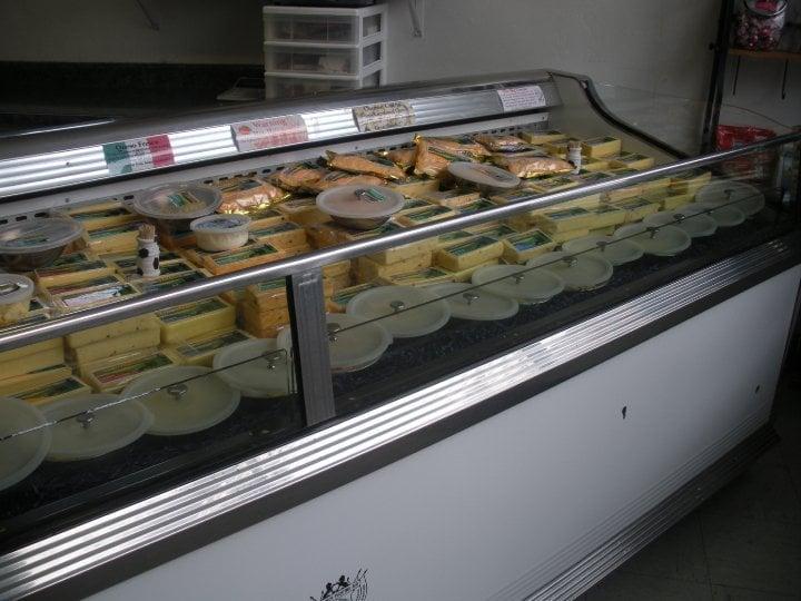 loleta cheese