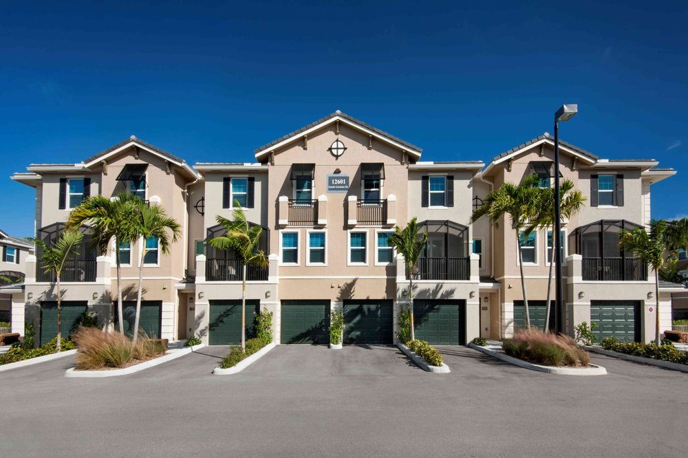 The quaye at palm beach gardens 38 photos apartments - Palm beach gardens property appraiser ...