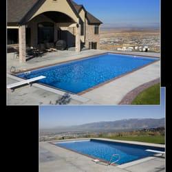 Best Pools Builders 1397 W 3300th S Ogden Ut United