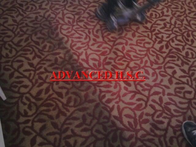 Advanced Hard Surface Cleaning: 3615 Challenger Dr, Lake Havasu City, AZ
