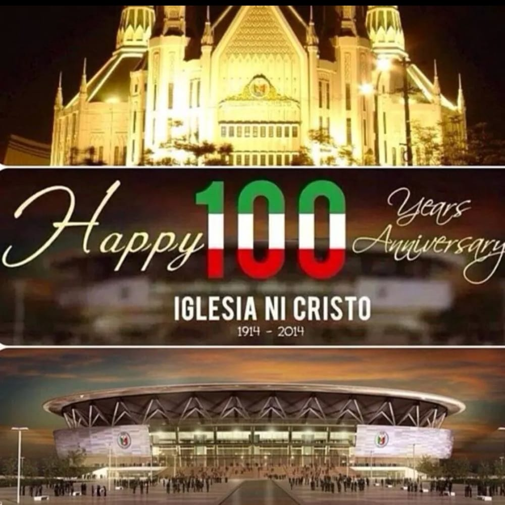 dating iglesia ni cristo Iglesia ni cristo (tagalog pronunciation: [ɪˈglɛ̝ʃɐ ni ˈkɾisto̞], abbreviated as inc english: church of christ) is an international church that originated in the philippines.