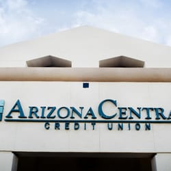 Arizona Central Credit Union - Last Updated June 2017 ...