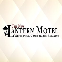 The New Lantern Motel: 4004 Route 417, Allegany, NY