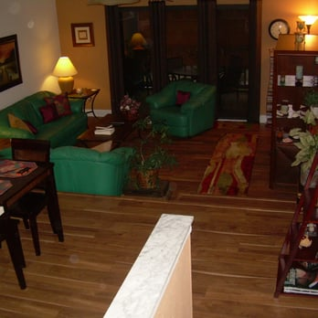 Photo Of Flooring America   Seminole, FL, United States. Beautiful Flooring  Changed This