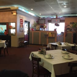 Bo Loong Chinese Restaurant Cleveland Oh