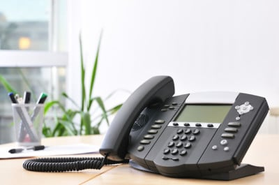 Comsource Communications